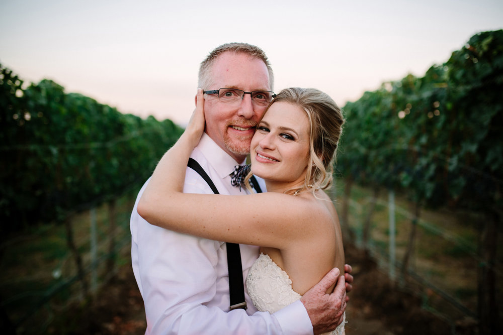 Basel_Cellars_Wedding_Photography_AMYIAN_107.JPG