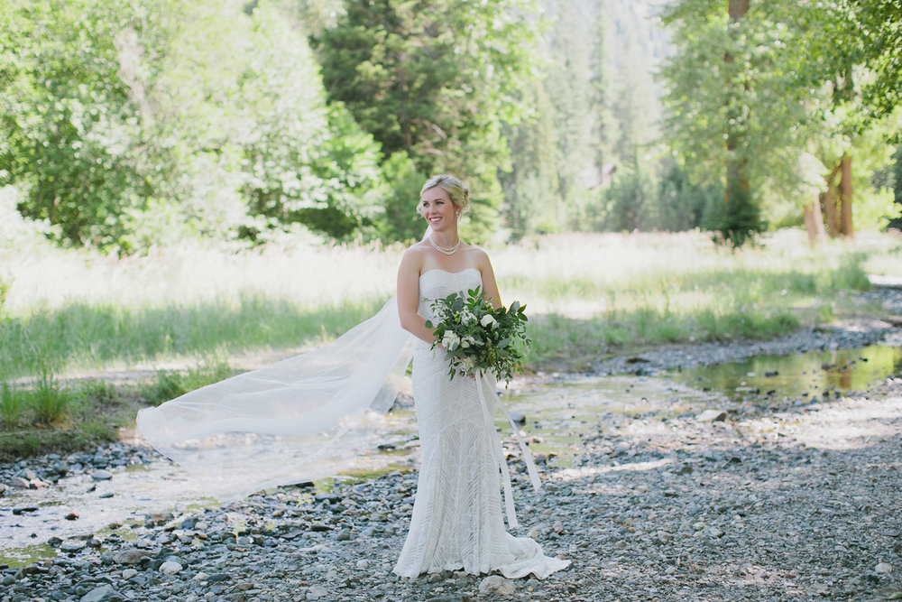 Eastern Oregon Lake Wallowa Wedding Photography by Ali Walker Walla Walla Wedding Photographer 025.JPG