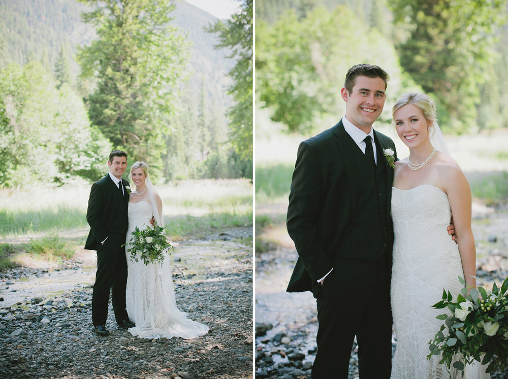 Eastern Oregon Lake Wallowa Wedding Photography by Ali Walker Walla Walla Wedding Photographer 028.JPG