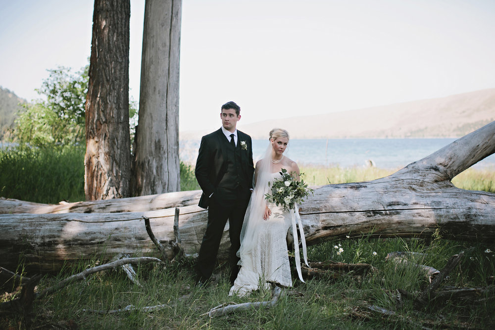 Eastern Oregon Lake Wallowa Wedding Photography by Ali Walker Walla Walla Wedding Photographer 030.JPG