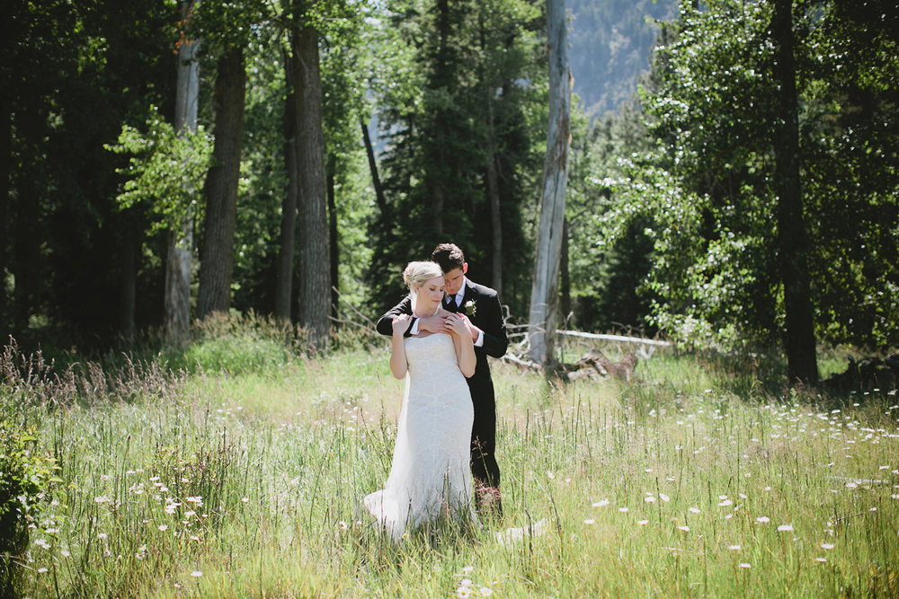 Eastern Oregon Lake Wallowa Wedding Photography by Ali Walker Walla Walla Wedding Photographer 036.JPG