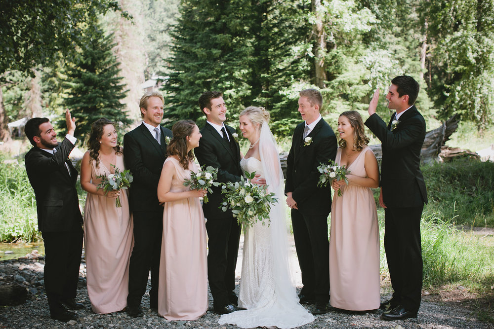 Eastern Oregon Lake Wallowa Wedding Photography by Ali Walker Walla Walla Wedding Photographer 040.JPG