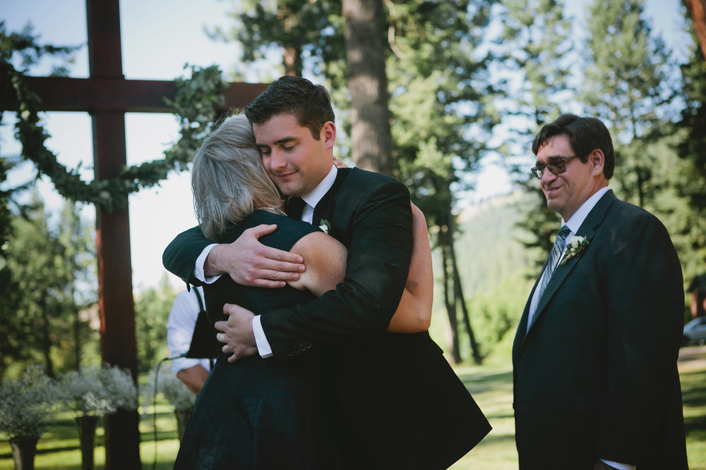 Eastern Oregon Lake Wallowa Wedding Photography by Ali Walker Walla Walla Wedding Photographer 055.JPG