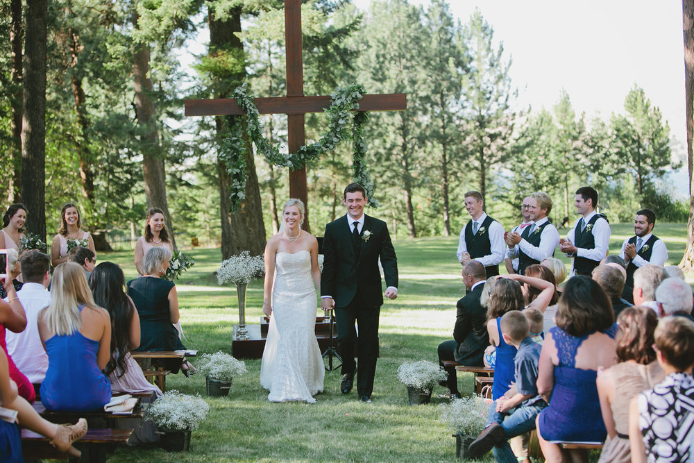 Eastern Oregon Lake Wallowa Wedding Photography by Ali Walker Walla Walla Wedding Photographer 064.JPG