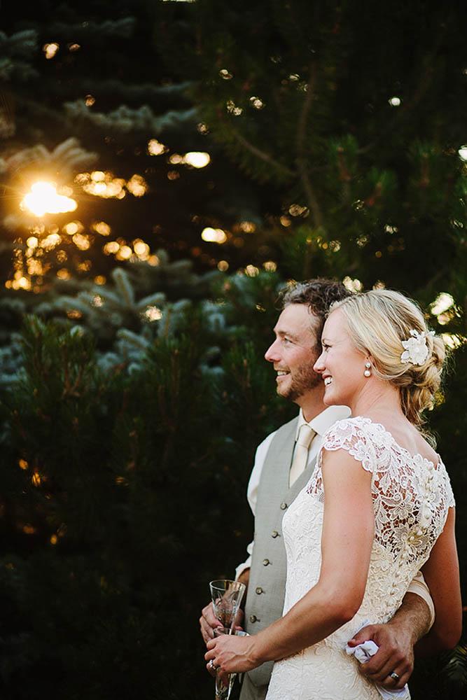 Walla Wedding Photography 040