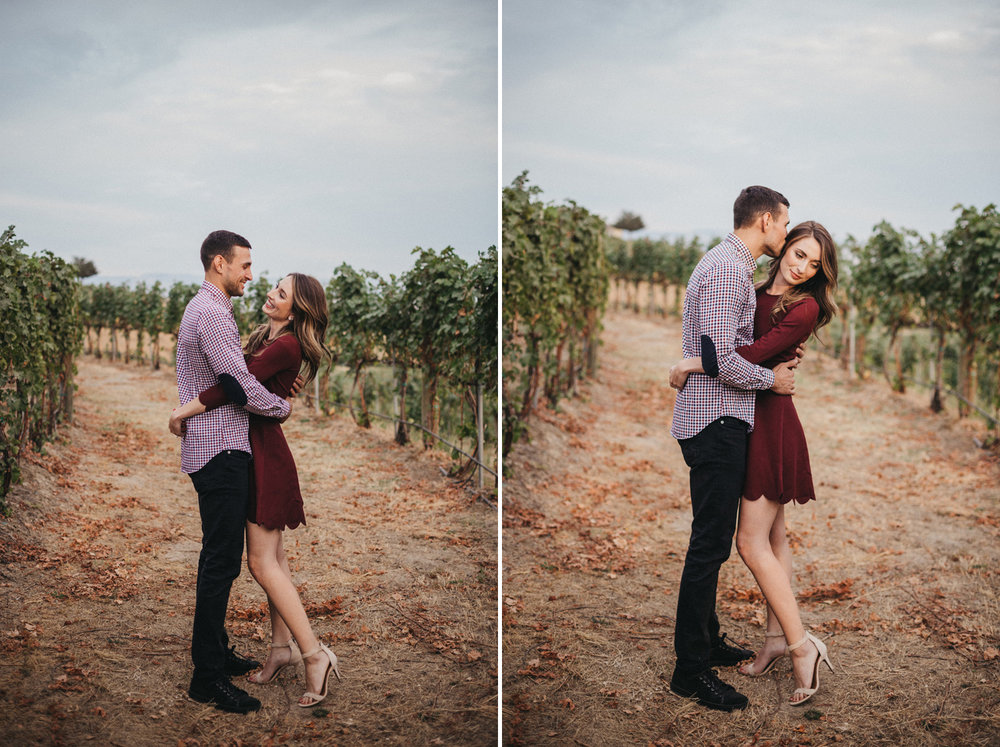 Walla Walla Engagement Photography Vineyard Basel Cellars 21.JPG