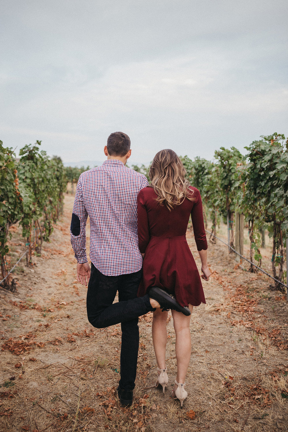 Walla Walla Engagement Photography Vineyard Basel Cellars 22.JPG