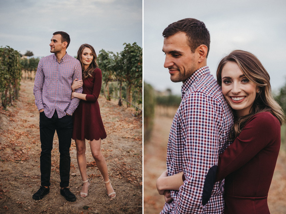 Walla Walla Engagement Photography Vineyard Basel Cellars 24.JPG