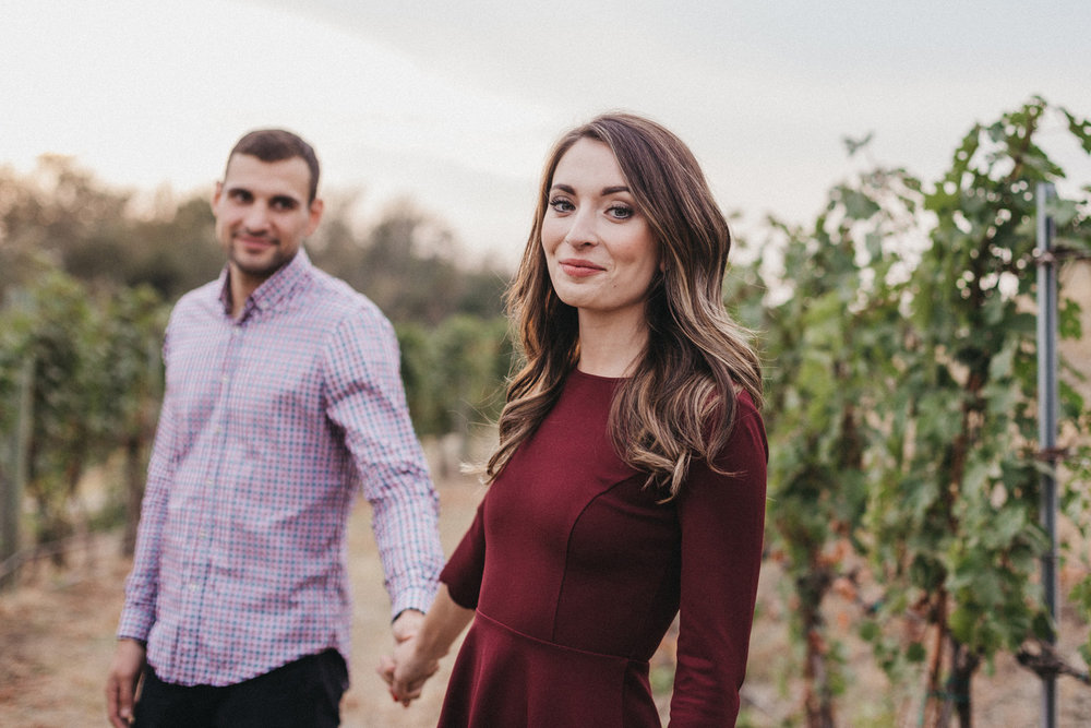 Walla Walla Engagement Photography Vineyard Basel Cellars 31.JPG