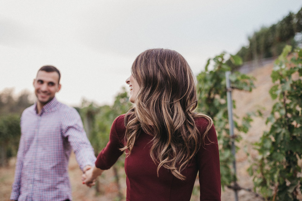 Walla Walla Engagement Photography Vineyard Basel Cellars 32.JPG
