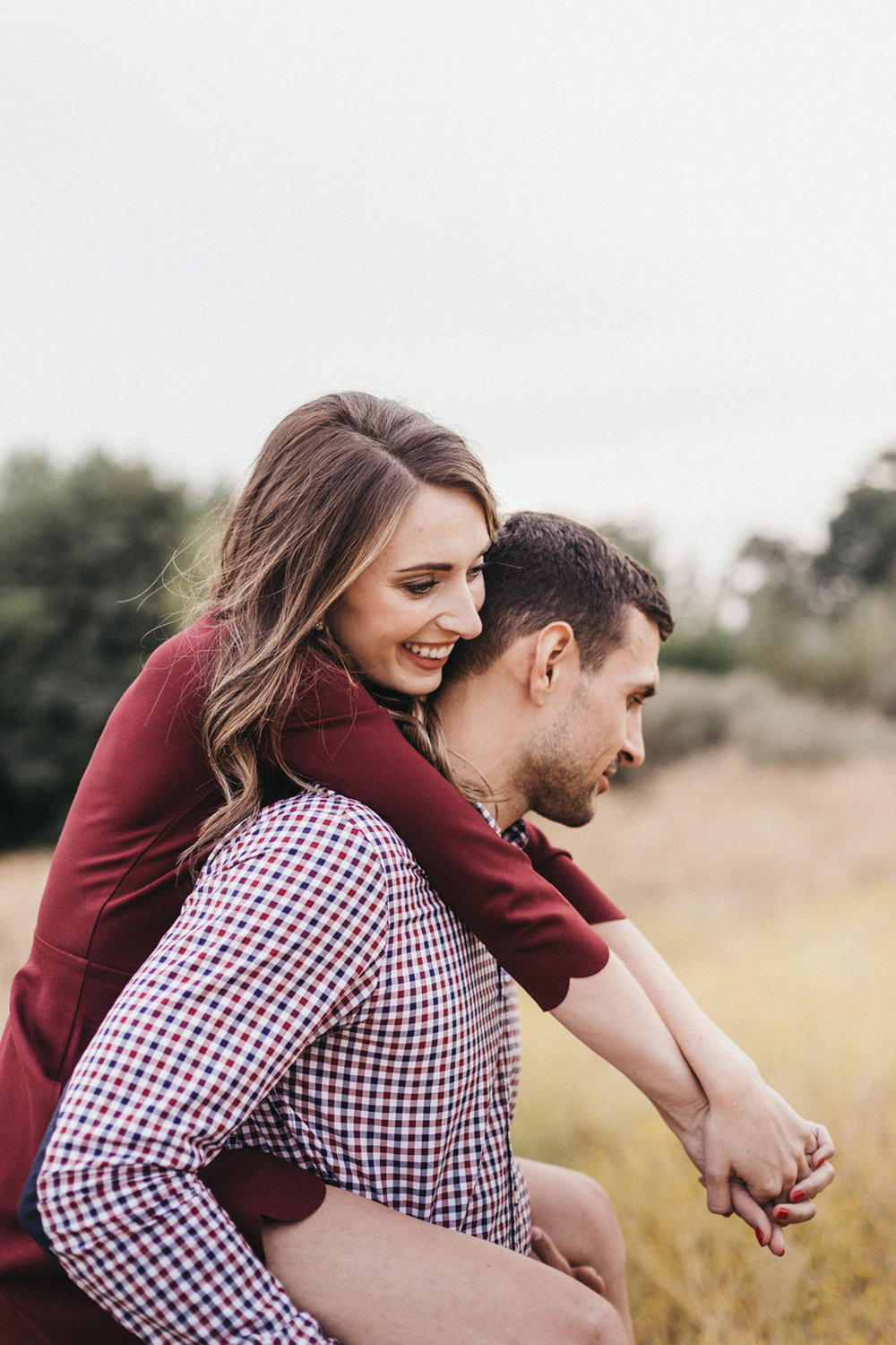 Walla Walla Engagement Photography Vineyard Basel Cellars 42.JPG