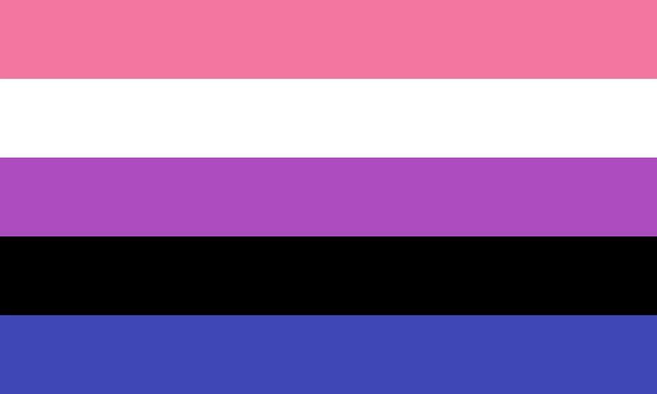 Non-Binary Flag.jpg