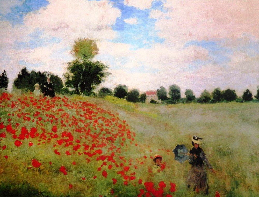 painting-284546.jpg