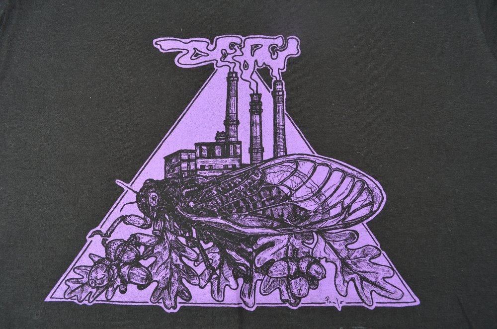 CicadaT-shirt.jpg