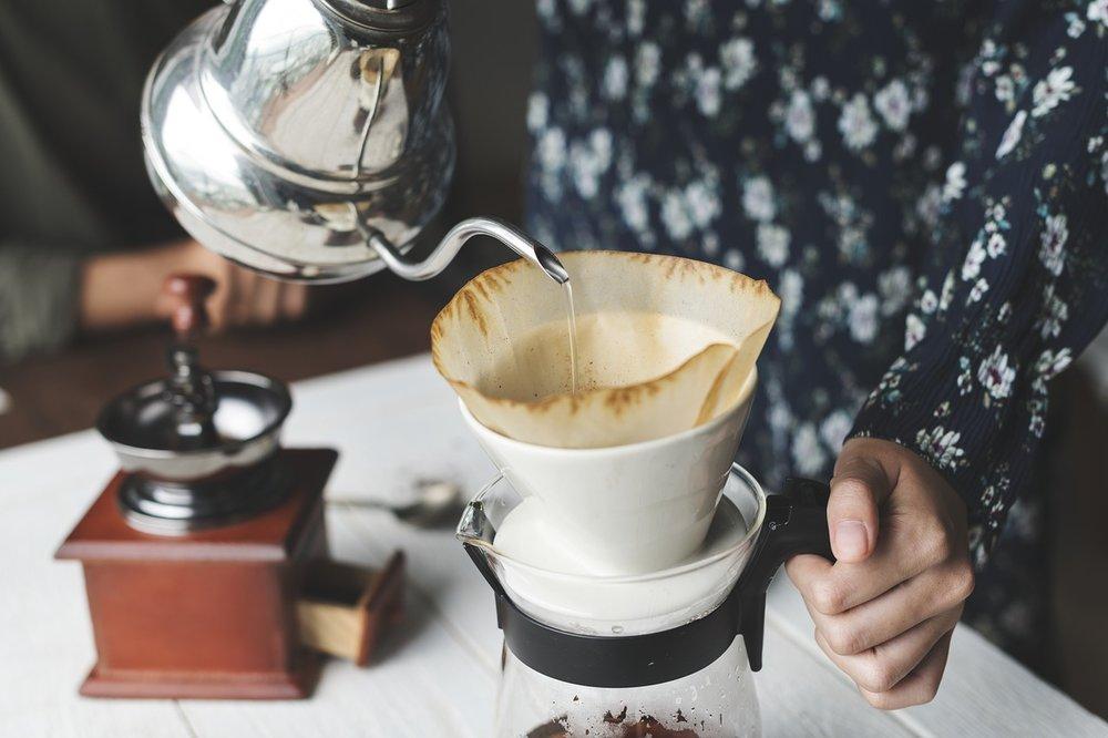 coffee-3224649_1280.jpg