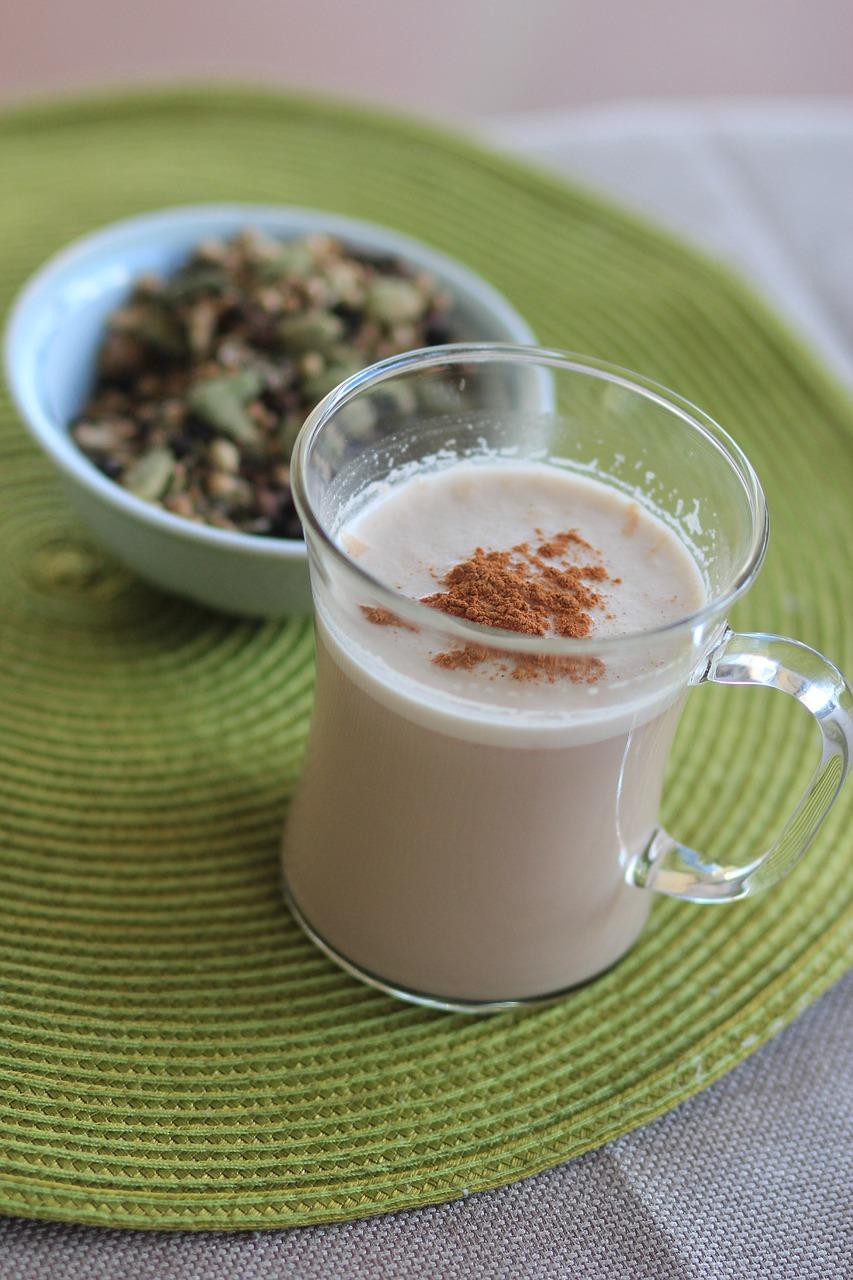 tea-1770425_1280.jpg