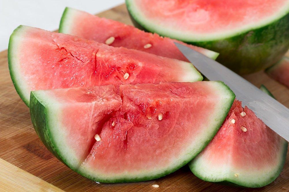 watermelon-1969949_1280.jpg