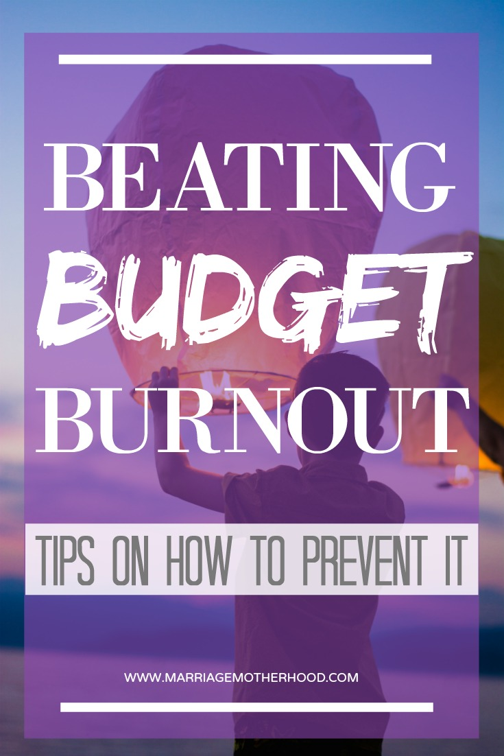 how-to-beat-budget-burnout