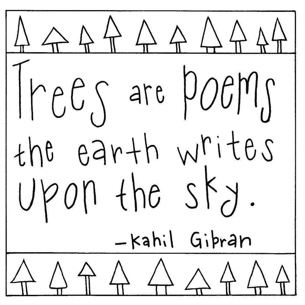 Trees are Poetry.jpg