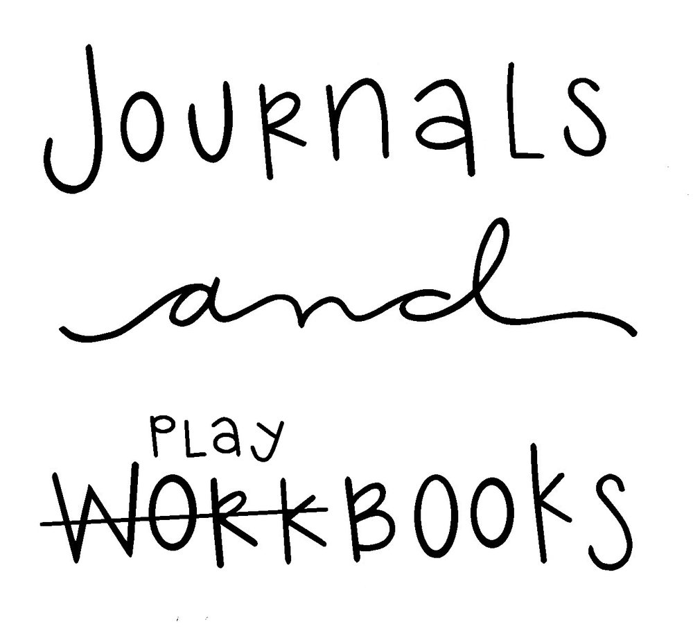Journals and Workbooks 2.jpg