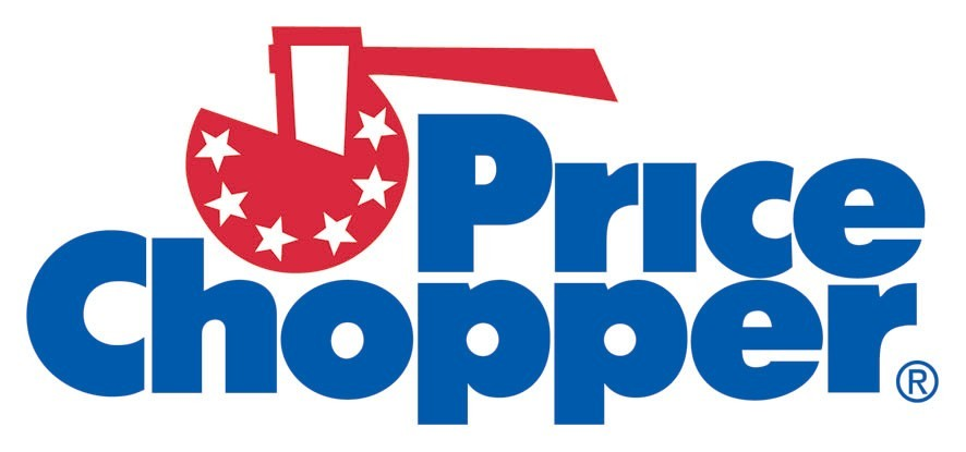 Price Chopper -