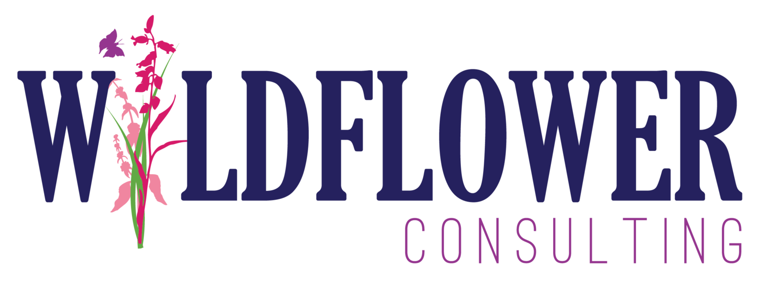 Wildflower Consulting LLC