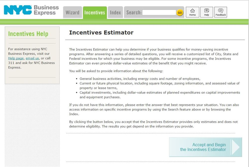 Incentives Estimator.JPG