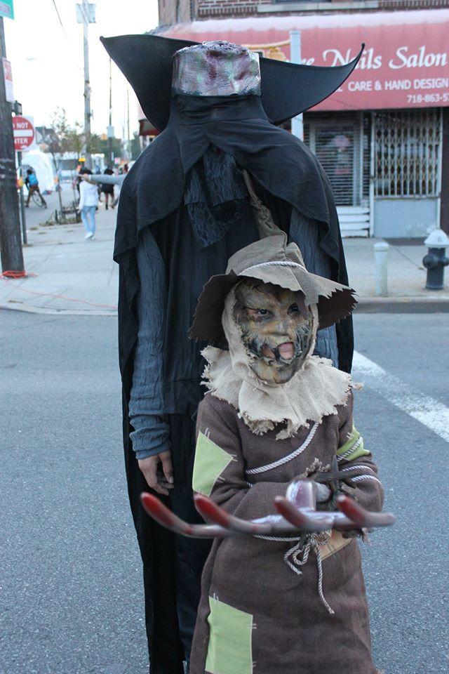 CreepyScarecrow.jpg
