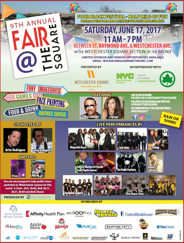 Fair at Square Poster.JPG