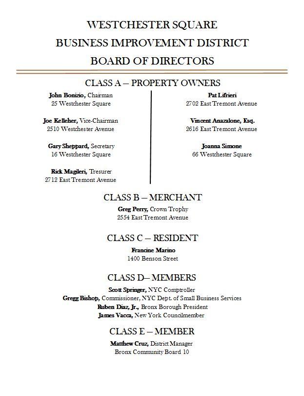 22_Board of Directors.JPG