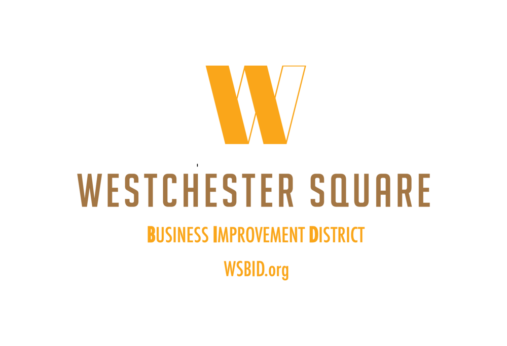 Westchester Square Business Improvement District