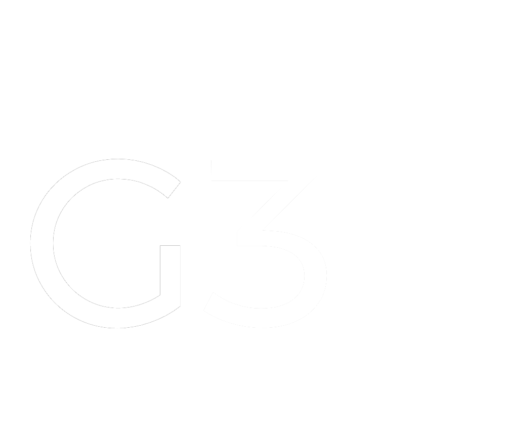 G3 Business Brokers Orlando, Florida