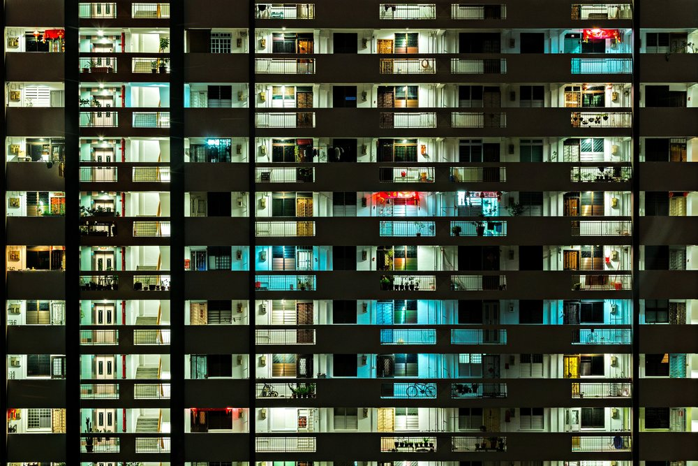 architectural-design-architecture-building-358499.jpg