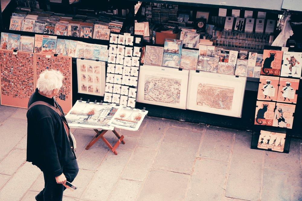 adult-art-business-763903.jpg