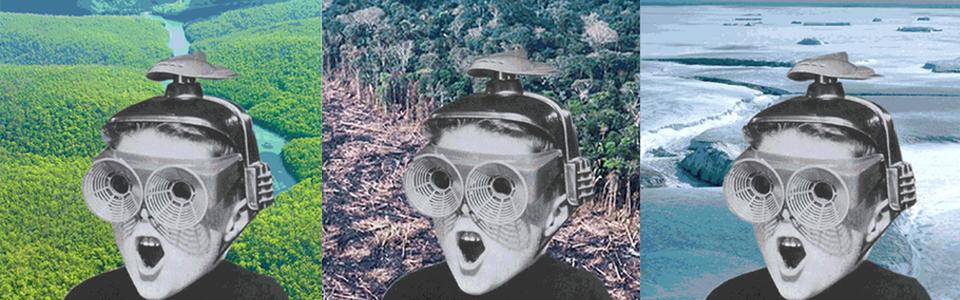 Future Curious GIF.jpg
