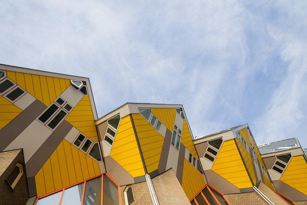 architectural-design-architecture-blue-sky-1152573.jpg