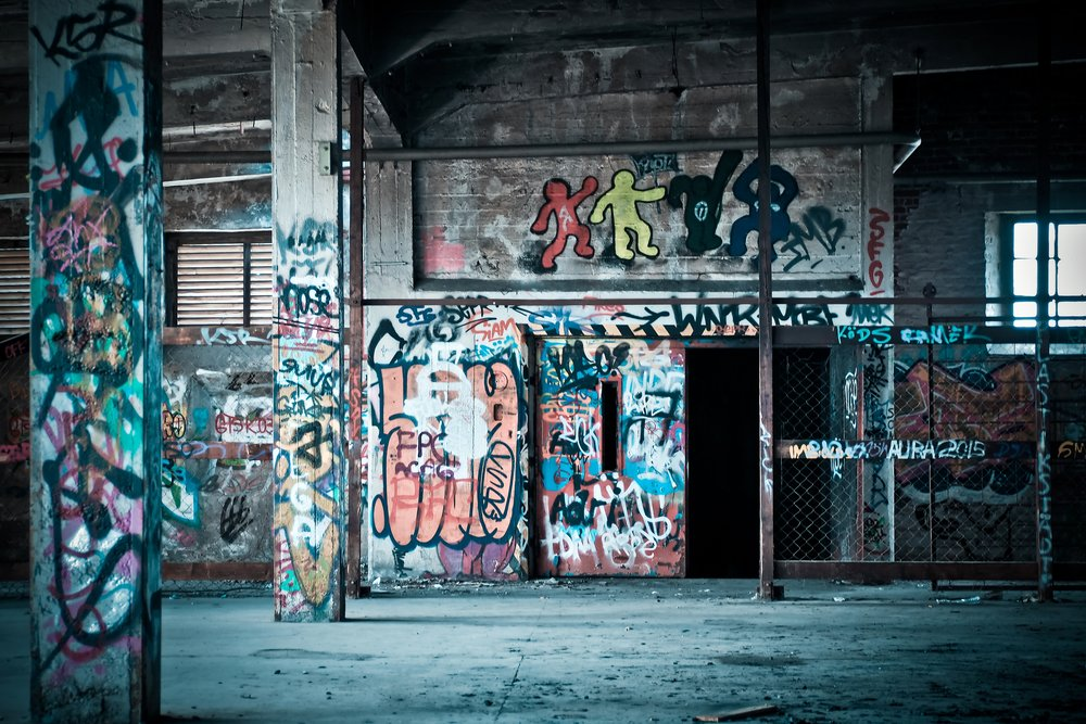 abandoned-art-building-162379.jpg