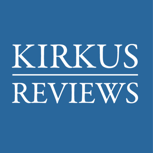 Kirkus+Reviews.png