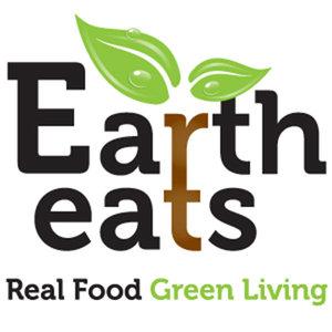 Earth Eats.jpg
