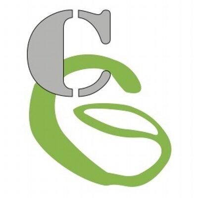 CG_twitter_logo_400x400.jpg