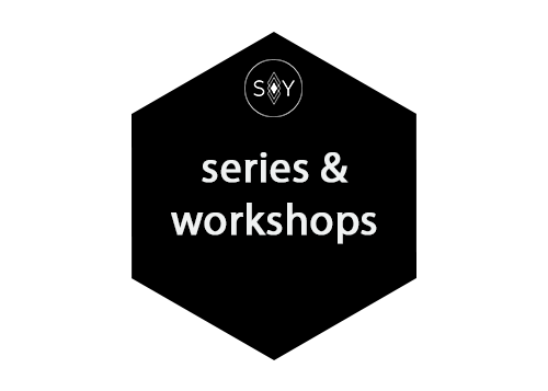 Series Workshops.png