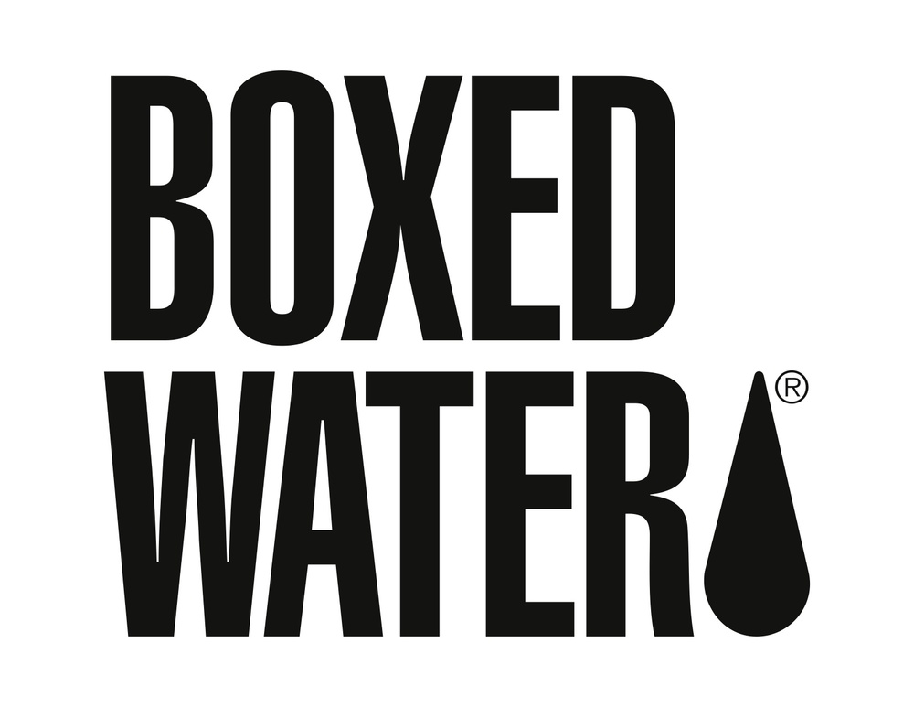 Boxed+Water+Logo.jpg