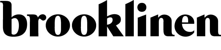 brooklinen_logo_horz_black.jpg