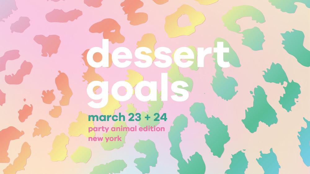 facebook-header-1920x1080-dessert-goals.jpg
