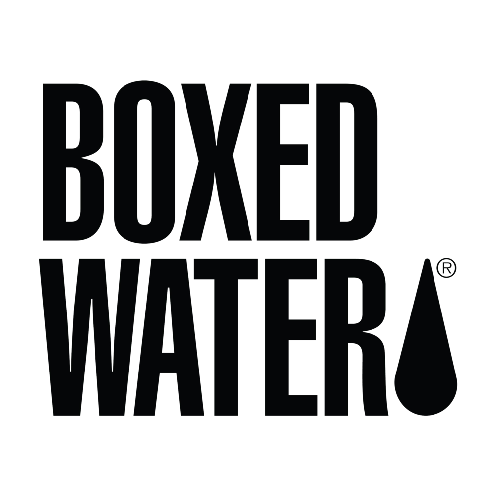 BOXED-WATER-LOGO.png