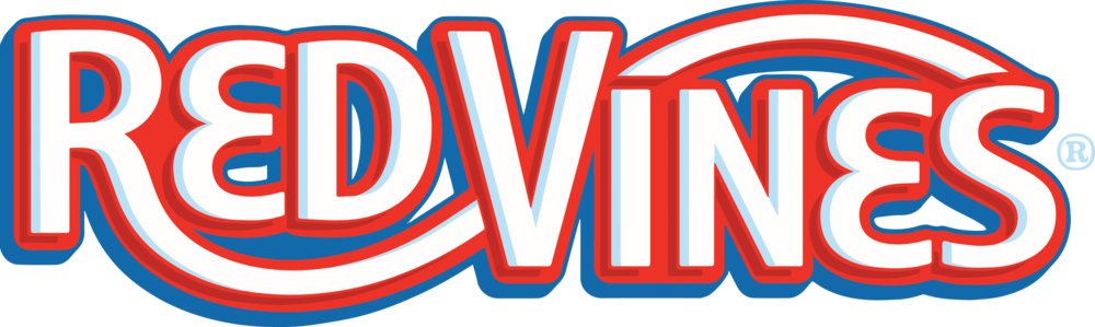 RedVines Logo.png