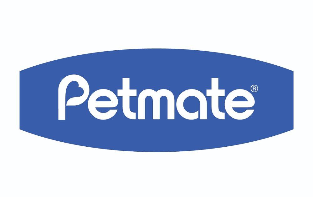 Petmate_logo_2019.jpg
