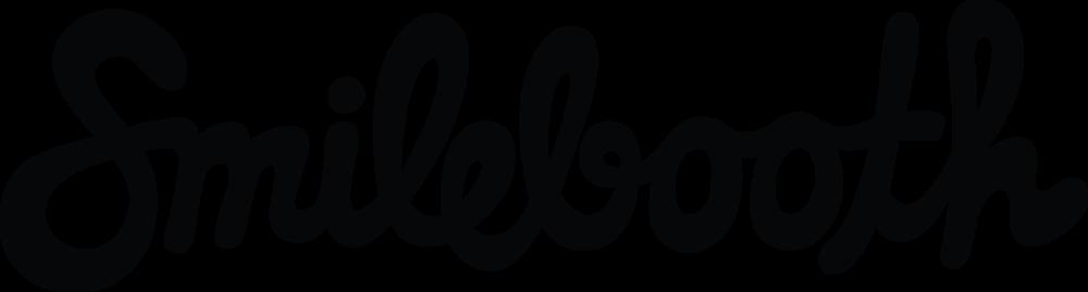 Smilebooth Logo.png