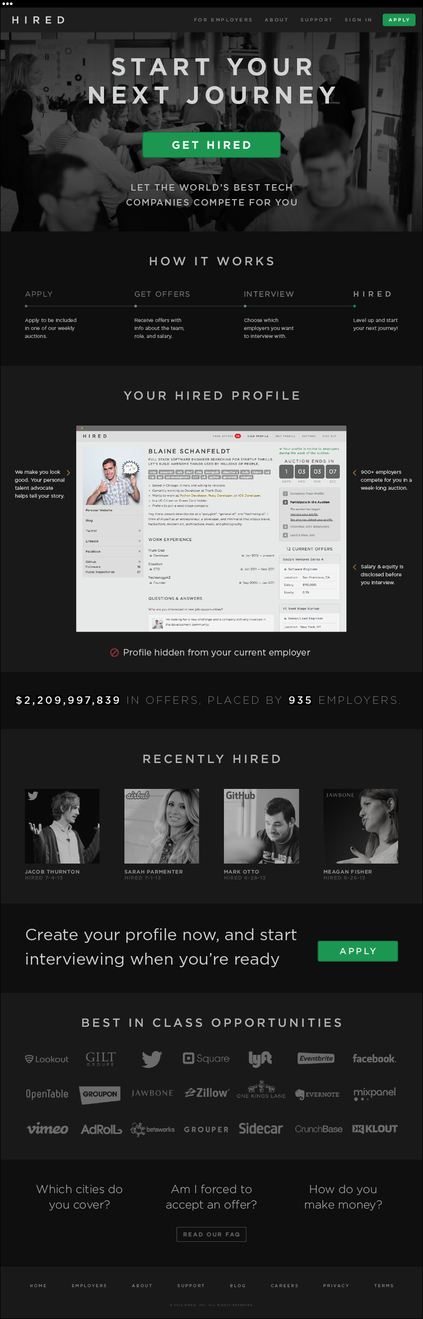 hired-homepage-f1121650.png