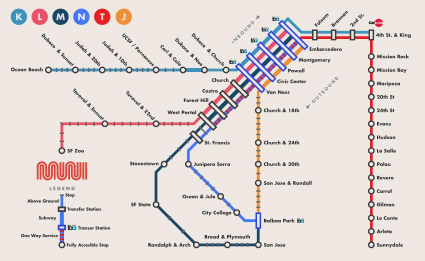 muni-metro-map-e79428f7.jpg